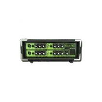 Mp412 Electrovox Cabezal Amplificador Y Mezclador 120 Watts