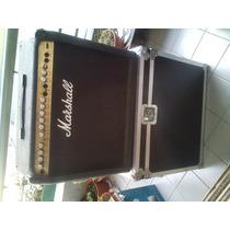 Marshall 8080 Valvestate + Anvil