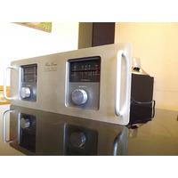 Amplificador Potencia Phase Linear 400 Series 2 Con Relee