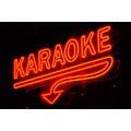 Equipo Para Karaoke. Usa Los Paralantes De Tu Equipo. Olivos