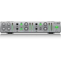 Mini Amplificador Behringer Mini Amp 800