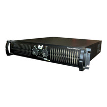 Potencia Amplificador Skp Max G1800