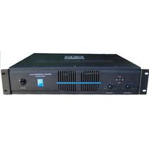 Zkx Sa 2200