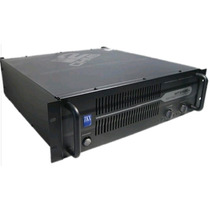 Potencia Zkx Mt2400s Puenteable Audiomasmusica