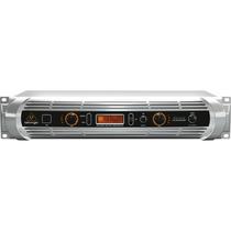 Behringer Inuke Nu3000 Con Dsp Potencia 880 Watts En 4 Ohms