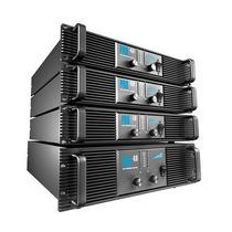 Amplificador E-sound Linea Pro 9.0