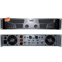 Skpro Max G1820x Potencia Etapa 1800w Rms