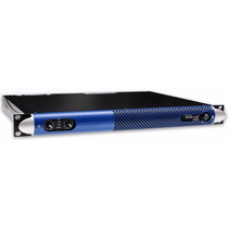Potencia Digital Powersoft M30d 2 Canales 1500w X2 En 4 Ohms
