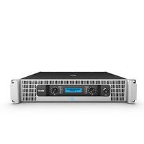 E-sound Vtx 600 Amplificadores Con Display