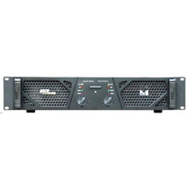 Potencia Skp Max 410x 200+200 Watts En 4 Ohms Flash Musical