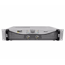 Skpro Max420 Etapa Potencia 400w