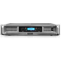 Amplificador Potencia Estéreo 1000w Proco Pal 1000 Directo