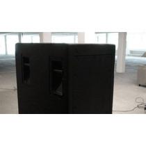 Kf 850 Potencia: 1000 Watt . S$u 1500