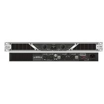 Amplificador De Potencia Apogee P-900 450 W-- Fervanero