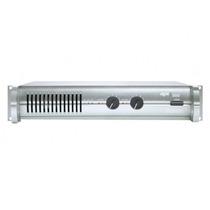 Potencia Apxii 600 American Pro 300w + 300w Magnet Special