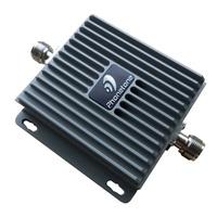 Kit Completo Repetidor Amplificador Celular 65db 850/1900mhz