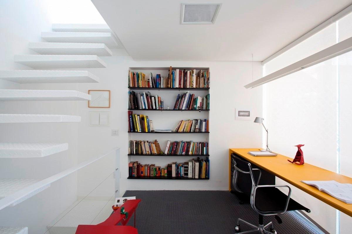 pintura para pisos de baoan u pintura para pisos de ceramica cemento baos y cocinas u pintura para pisos de bao