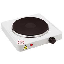 Anafe Electrico 1 Hornalla Brogas 1000 Watts Bajo Consumo