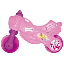 Andarin Princesas Ploppy 605721