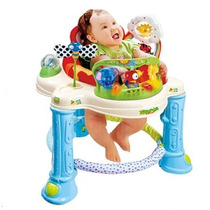 Baby Walker 360º Ok Baby