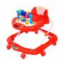 Andador Para Bebe Juegos Posiciones Musical Baby Shopping