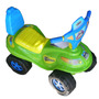 Andarin Pata Pata 4x4 Cuatri Unisex / Open-toys Avell116