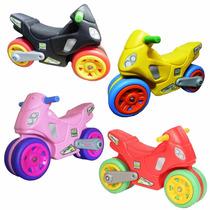 Moto Andarin Riny De Vegui,andador Pata Pata Sweet Babies