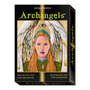 Mazo Oraculo · Oraculo De Los Arcangeles · Lo Scarabeo. Ita
