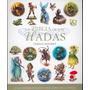 La Biblia De Las Hadas - Teresa Moorey
