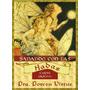 Sanando Con Las Hadas Libro + Cartas Oraculo - Doreen Virtue
