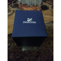 Swarovski Dazzle Ring