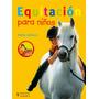 Equitacion Para Niños.hispano Europea