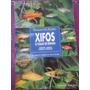 Manuales Del Acuario Xifos O Colas De Espada