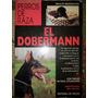 Libro,el Doberman,bezzecchi,envio Gratis