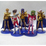 Saint Seiya Set 1