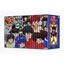 Ranma 1/2 Anime 24 Dvd Completa