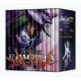 Evangelion En 13 Dvd Edicion Especial De Coleccion