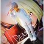 Death Note - Near 8 Cm. - Ryuk Misa Shinigami Yagami