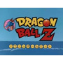 Dragon Ball Z Saga Completa
