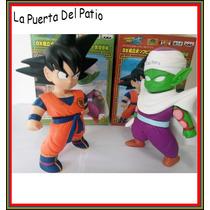 Dragon Ball Z Son Goku Kai Original Banpresto