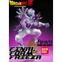 Figura De Freezer Bandai + Carta