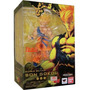 Goku Ss Dragon Ball Z Figuarts Zero Bandai Version China