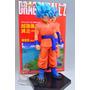 Goku Nivel Dios / Dragon Ball Z - Freezer Envios Todo Pais