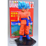 Goku Nivel Dios / Dragon Ball Z - Freezer Envios Gratis