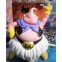 Dragon Ball Z - Majin Buu Gordo 20 Cm. Nuevo En Caja! Goku