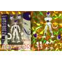 Freeza Fase 4 Benda Sh Figuarts Articulado Dragon Ball Z Y F