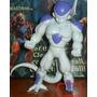 Muñeco Original Irwin Dragon Ball Z Gt Freezer Frieza V4