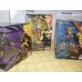 Dragon Ball Z Super Saiyan Vegeta Trunks Son Gokou Excelente