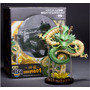 Dragon Ball Shenlong Mega Wfc Figura Coleccionable