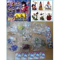 Dragon Ball Gt Imaginaiton Part 1 Swargento!